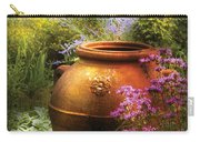 Summer - Landscape - The Urn Carry-all Pouch