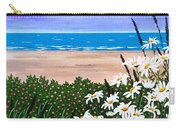 Summer Breezes Make Me Feel Fine Carry-all Pouch