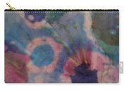 Summer Dreams II Carry-all Pouch