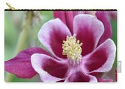 Summer Flower-2 Carry-all Pouch