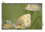 Summer Moment.. Carry-all Pouch