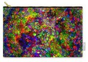Summer Of Love - Rembrance Carry-all Pouch
