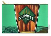 Summit 2 Carry-all Pouch