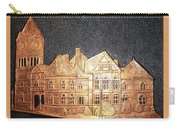 Sumter County Courthouse - 1897 Carry-all Pouch
