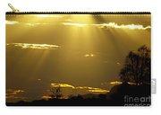 Sun 16 Carry-all Pouch