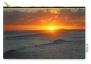 Sun Isabela Carry-all Pouch