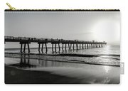 Sun Led Carry-all Pouch by Eric Christopher Jackson