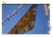 Sun Sailing Carry-all Pouch