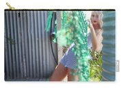 Sun Sand Surf Ondine Magazine Ireland Carry-all Pouch