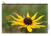 Sun Worshiper Carry-all Pouch
