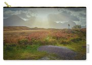 Sunbeams #g9 Carry-all Pouch