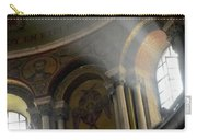 Sunbeams Heavenward Carry-all Pouch