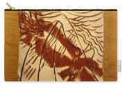 Sunblest - Tile Carry-all Pouch