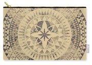 Sundara Carry-all Pouch