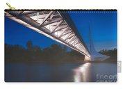 Sundial Bridge 4 Carry-all Pouch