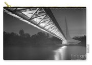 Sundial Bridge 5 Carry-all Pouch
