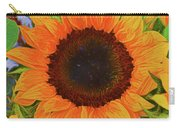 Sunflower 12118-3 Carry-all Pouch