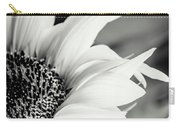 Sunflowers 16 Carry-all Pouch