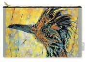 Sunlit Roadrunner Carry-all Pouch