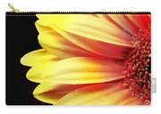 Sunny Side Over Easy Carry-all Pouch