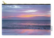 Sunrise 16-11-15 Carry-all Pouch