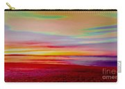 Sunrise 4 Carry-all Pouch