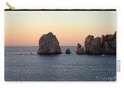 Sunrise Cabo 1 Carry-all Pouch