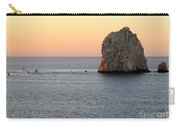 Sunrise Cabo 2 Carry-all Pouch