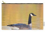 Sunrise Goose 2 Carry-all Pouch