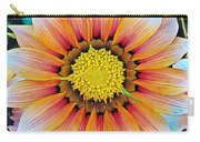 Sunrise Magic Carry-all Pouch