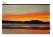 Sunrise, Padstow Carry-all Pouch