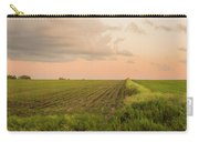 Sunset #13 Carry-all Pouch
