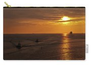 Sunset - 34 Carry-all Pouch