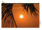 Sunset 35 Carry-all Pouch