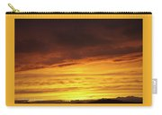 Sunset - 52 Carry-all Pouch