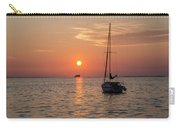 Sunset Dreams - Florida Carry-all Pouch