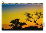 Sunset Fantasy Carry-all Pouch