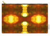 Sunset Glow 1 Carry-all Pouch