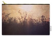 Sunset Song Carry-all Pouch