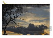 Sunset Study 1 Carry-all Pouch