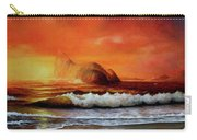 Sunset,  Carry-all Pouch