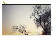 Sunset3 Carry-all Pouch