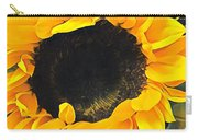 Sunshine On My Mind Carry-all Pouch