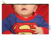 Super Baby Carry-all Pouch