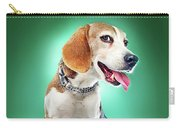 Super Pets Series 1 - Super Buckley Carry-all Pouch