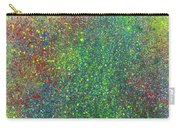 Super Star Clusters Universe #539 Carry-all Pouch