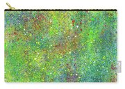 Super Star Clusters Universe #542 Carry-all Pouch