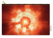 Supernova 2 Carry-all Pouch