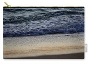 Surf And Sand Carry-all Pouch