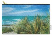 Surf Beach Carry-all Pouch